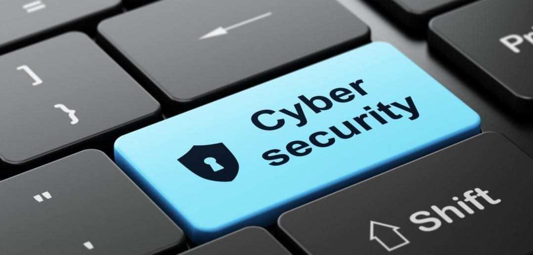 Fundamentos en Ciberseguridad