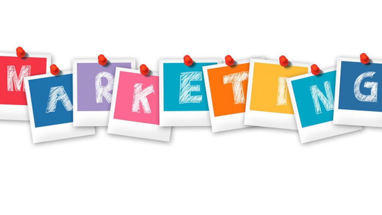 Marketing Digital - CE